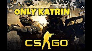 🔫 CS | Counter-Strike Global Offensive | 🔫