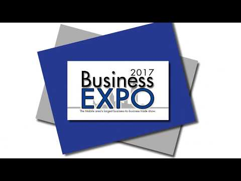mp4 Small Business Expo Mobile Al, download Small Business Expo Mobile Al video klip Small Business Expo Mobile Al