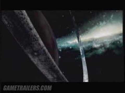 Trailer de Halo: Combat Evolved