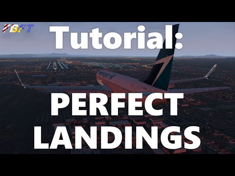 Download X Plane 11 Zibo Mod 737 Real Boeing Pilot Full Flight Video