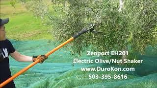 battery powered olive harvester - मुफ्त ऑनलाइन