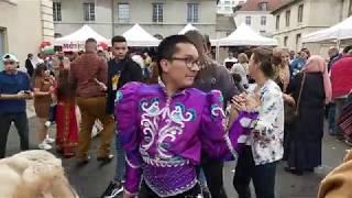 تحميل اغاني مجانا Best Algerian Songs of 2020 I Live performance in Paris I JB Paris's Diverse World