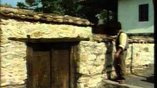Македонски народни приказни-Мечо и наречниците