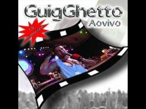 Já Foi - Guig Ghetto