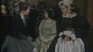 Джейн Эйр, Jane Eyre 1983 Episode 3 (Part 2/3)
