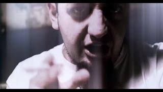 DESADE - Kolik Lidí Musí Zemřít? (feat. El Maroon) (prod. Mortem) (Official video, 2013)