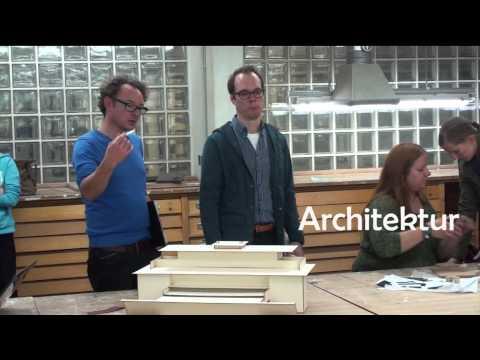Neue Baukunst! Architektur der Moderne in Bild und Buch.