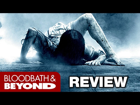Rings (2017) – Movie Review