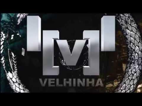 velhinha - into dubcore