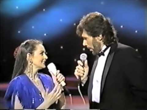 You and I (Song) by Crystal Gayle and Eddie Rabbitt