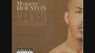 Marques Houston - Naked (J.A. Remix)