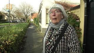 Baambrugge dreigt huisarts te verliezen, inwoners in actie