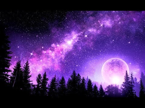 Tranquil Sleep Meditation | 432Hz Deep Sleep Music | Calming Sleep Tones | Healing Energy Cleanse