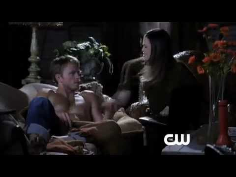 Hart of Dixie 1.06 (Preview)