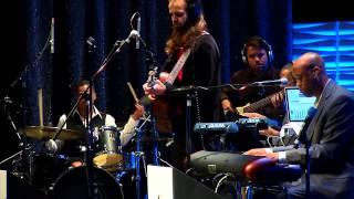 Jason Castro & Moriah Peters: Same Kind Of Broken (Performed at I Am Second Live)