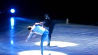 "Sytycd Season 7 Tour ""How it Ends"""