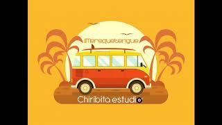 Merequetengue: Nuevo Tema de Soul/Funk