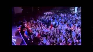 3 Doors Down, When I'm Gone, Houston 2005