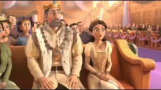 Top 5 Disney Weddings