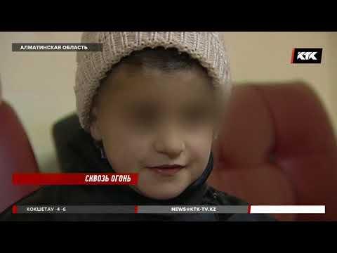 Принудительное лечение алкоголизма луганск