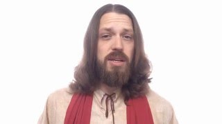 Whited Out 4: Lost and Found The 12 Tribes of Israel Video