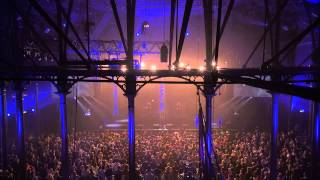 Charli XCX - Live iTunes Festival: London 2012 (HD)