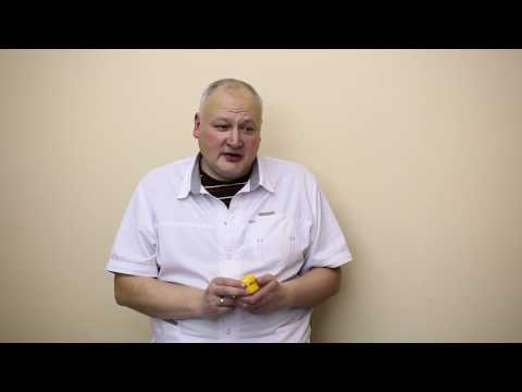 Warikosnyj die Hautentzündung die Präparate für die Behandlung