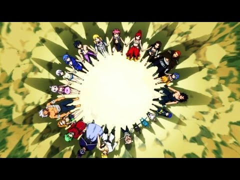 Fairy Tail Moments Tristes Fairy Tail