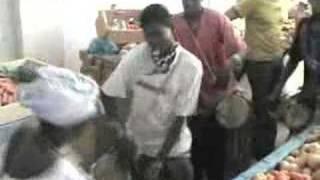 preview picture of video 'Ecovolontariat et Tourisme Solidaire au Sénégal'