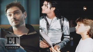 Michael Jackson Accusers' Stories Questioned