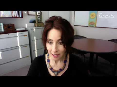 Genética, stress crónico e envelhecimento