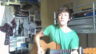 Yours (steve curtis chapman) cover