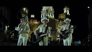 Los Plebes del Rancho de Ariel Camacho - Que Se Canse de Llamar