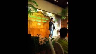 preview picture of video 'Zav Cgo - Tapi Bukan Aku (Full HD)'
