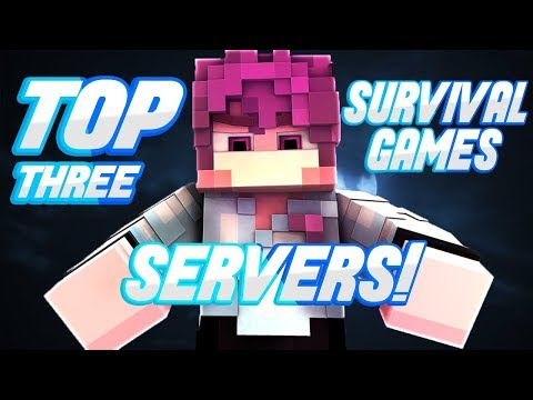 Download Top 10 New Survival Games Of 2019 Video 3GP Mp4 FLV HD Mp3