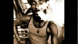 """Video thumbnail of """"Lee Scratch Perry - Jungle (Original Version)"""""""