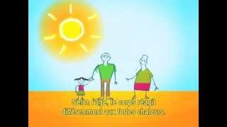 Prévention des fortes chaleurs