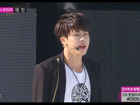 【TVPP】BTS - Danger, 방탄소년단 - 댄저 @ Outdoor Stage, Show! Music Core Live