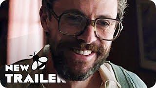 Birthmarked Trailer (2018)