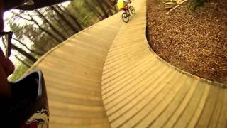 preview picture of video 'OSTERNOHE.E003.FREERiDE.BONUS.MTB.1080p.MOV'