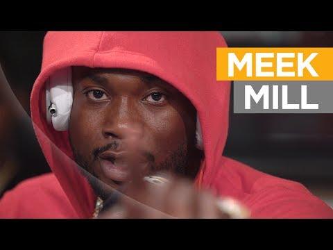 meek mill freestyles on flex freestyle068 fatboy sse