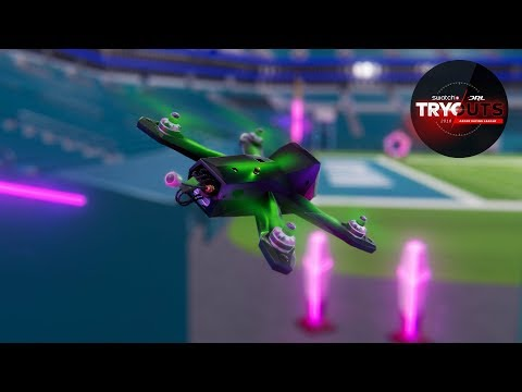 drl-sim-miami-mashup--drone-racing-league