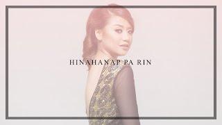 Morissette - Hinahanap Pa Rin (Audio)