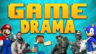 Battlefield 4 Illegal, Titan Fall Snipers,  DERP Hackers ★ GAME DRAMA