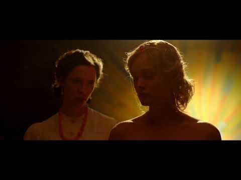 My Wonder Women LFR Films