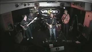 Tom Petty 52 /tribute to Tom Petty/ - Turn This Car Around