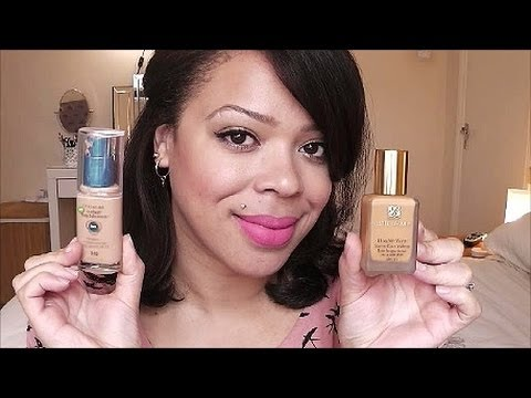 Perfectionist Youth-Infusing Serum Makeup by Estée Lauder #7