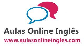 Aulas de inglês online que cabem no seu bolso!