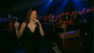 Vicky Leandros - Die Bouzouki klang durch die Sommernacht (1973)