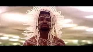MamaRika - Мама Ріка (Teaser)
